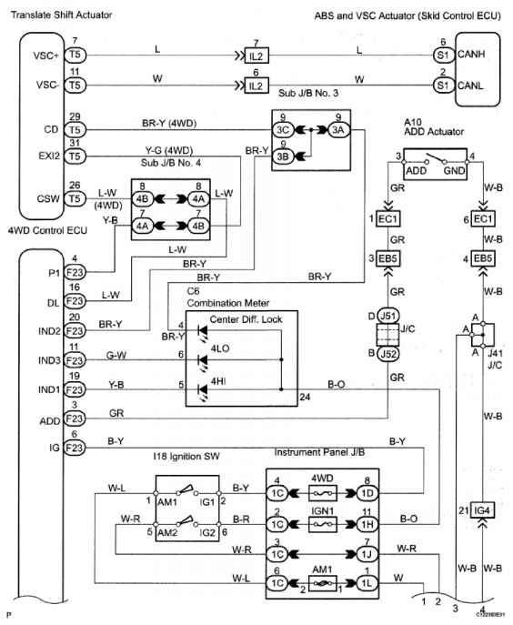 toyota hilux wiring diagram 2010  screw in fuse box for