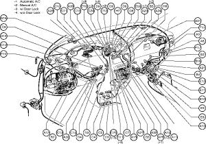 2001 Nissan Sentra Serpentine Belt Diagram, 2001, Free Engine Image For User Manual Download