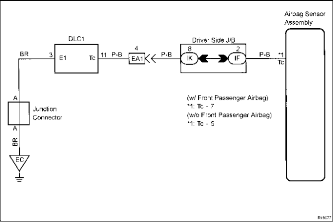 🏆 diagram in pictures database ford srs wiring diagram