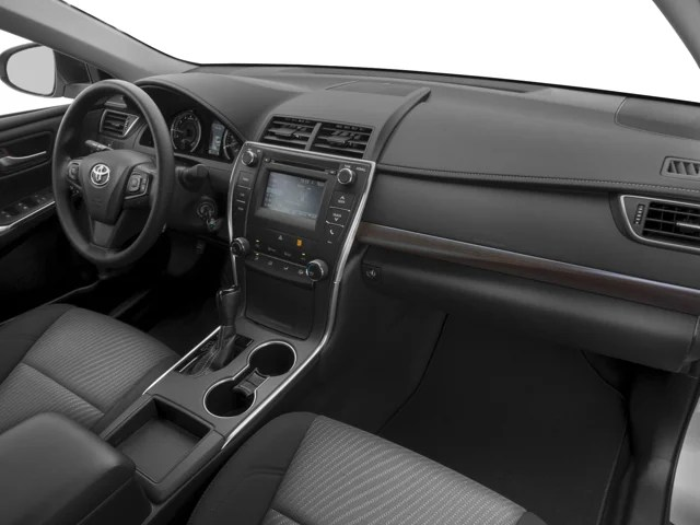 2017 toyota camry xle interior colors www - Toyota corolla 2017 interior colors ...