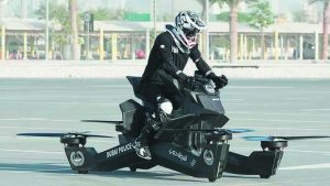 Hoverbike-S3-moto-voladora_1299490041_91209369_667x375