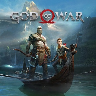 God_of_War_