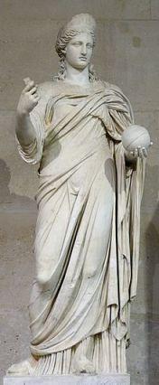 diosa juno scoltura romana LE FAVE NELLA RELIGIONE ANTICA E MITOLOGIA
