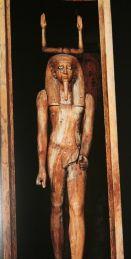 dka dios muertos  egipto antiguo