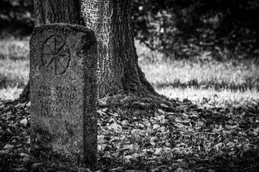 tumba arcaica  LAS HABAS EN LA RELIGIÓN ANTIGUA Y LA MITOLOGÍA