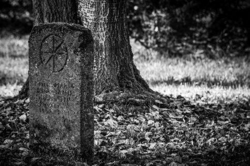 tomba morto morti cimentero LE FAVE NELLA RELIGIONE ANTICA E MITOLOGIA