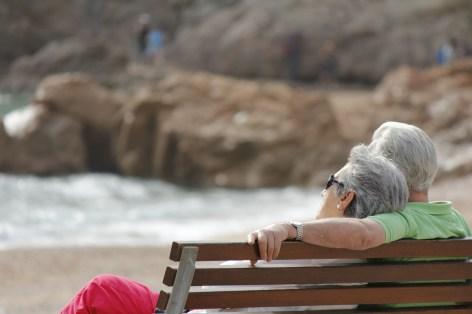 amore partner adulto INNAMORARSI DOPO I 50