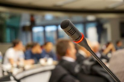 public speaking fear THE STEP TOWARDS EMOTIONAL INDEPENDENCE