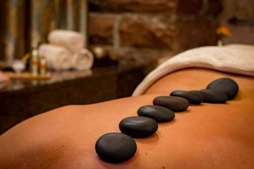 spa regalo  COME FARE COLPO CON I REGALI