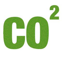 co2   SOS EARTH