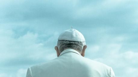 ENTRE SANTOS Y BEATOS: ¿QUIÉN ES EL ABOGADO DEL DIABLO REALMENTE? biblia iglesia rezar dios papa vaticano roma