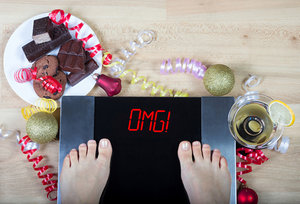 weight in - Copyright – Stock Photo / Register Mark