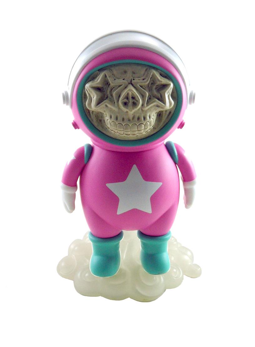 Coup de coeur figurine art toy 5 toysandgeek - Coup de coeur in english ...