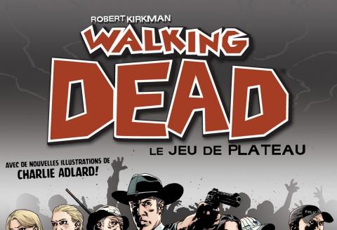 walking-dead-jeu-de-plateau