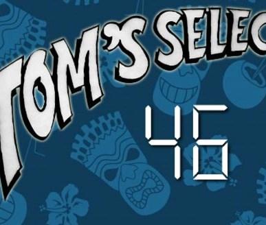 Tom's Selec - 46