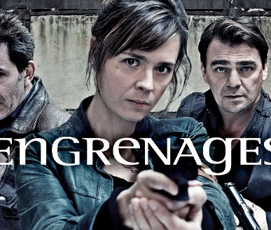engrenages-tag-techartgeek