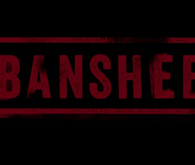 tag-techartgeek-banshee-saison-3