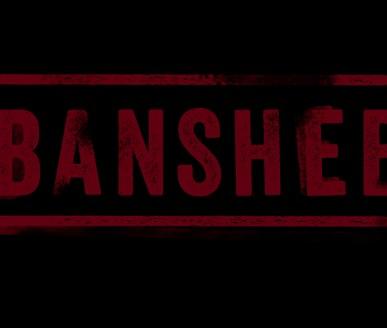 tag-techartgeek-banshee-saison-3