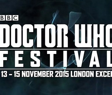 doctor-who-festival-accueil