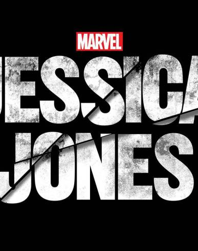 Jessica-Jones techartgeek