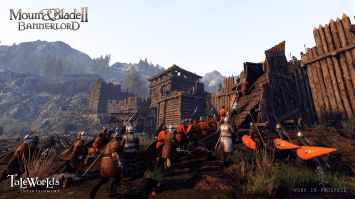 mount-and-blade-ii-bannerlord-6