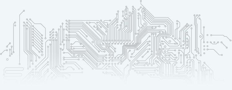 Story Spark : Des circuits et des tees