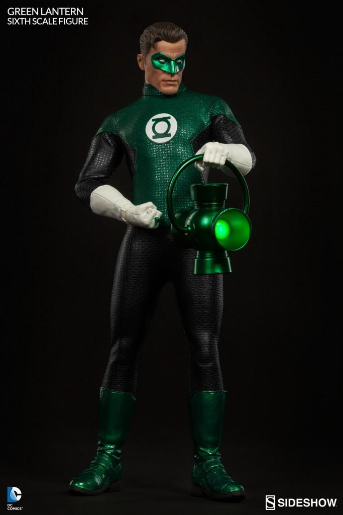 Green-Lantern-Figure-Sideshow-006