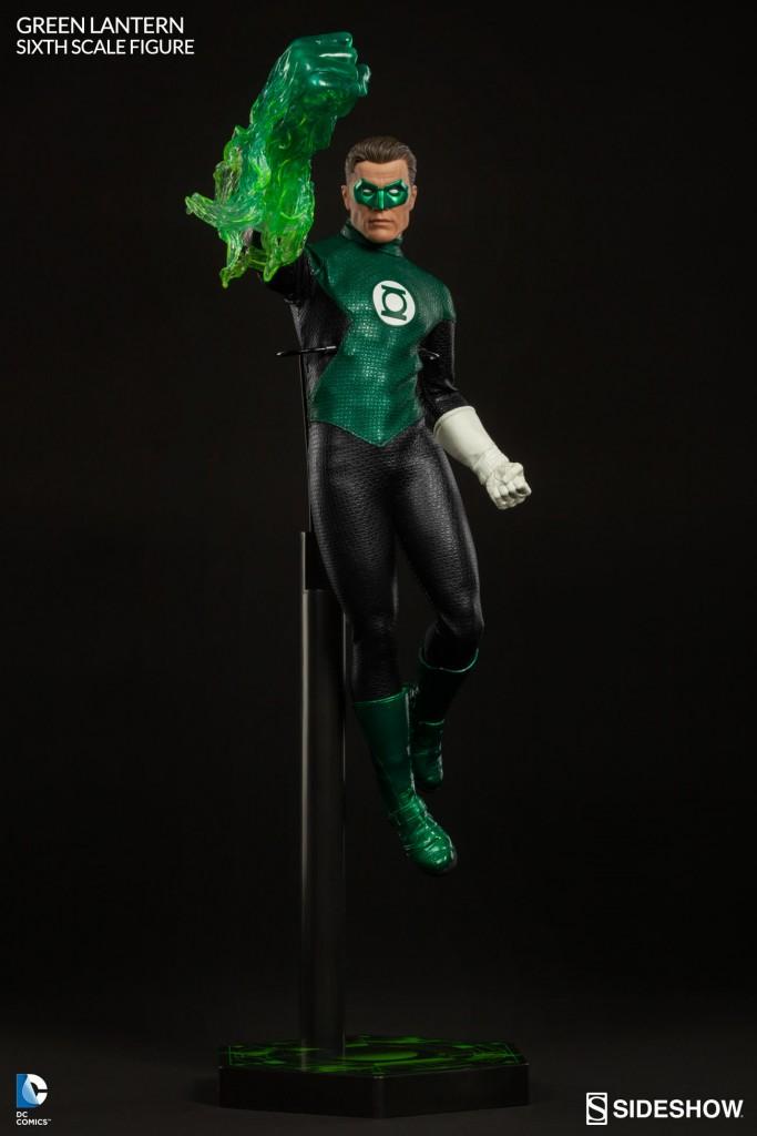 Green-Lantern-Figure-Sideshow-008