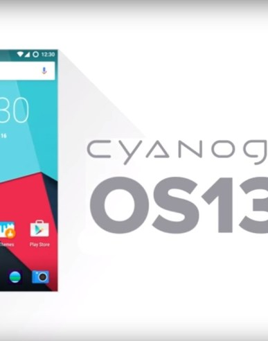 Cyanogen_OS_cover