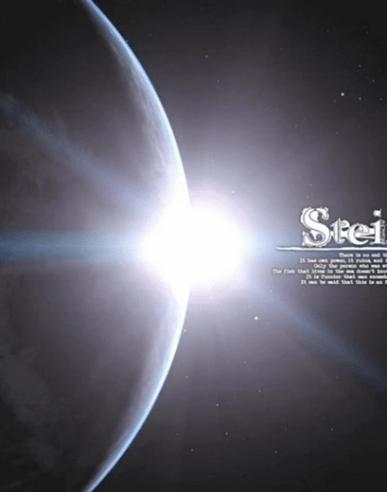 Test jeu vidéo Steins;Gate