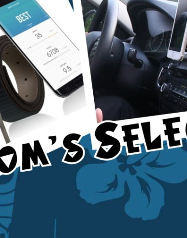 Tom's Selec - 153