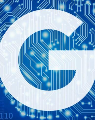 google-brain-intelligence-artificielle-1920