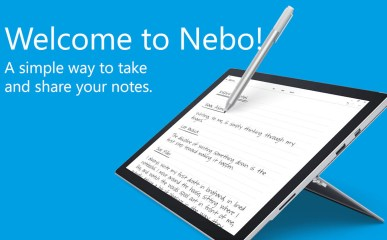 Nebo_Cover