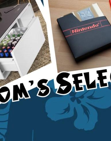 Tom's Selec - 181