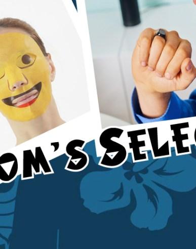 Tom's Selec - 191