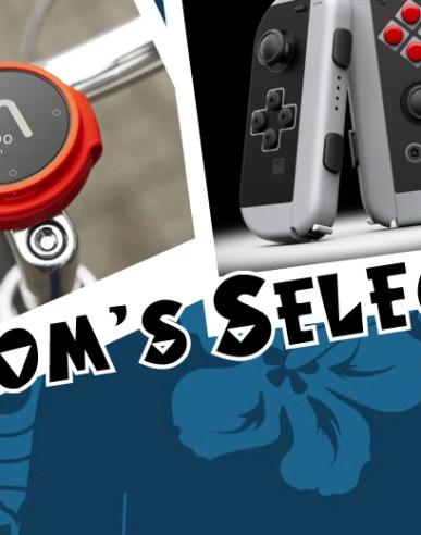 Tom's Selec - 197
