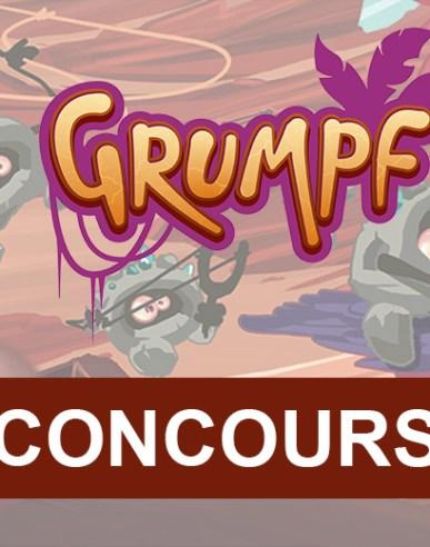 concours Grumpf