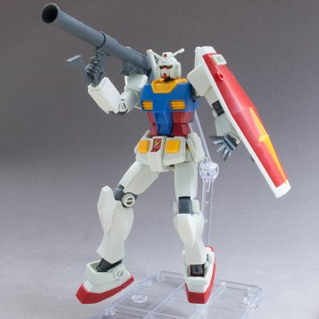RX-78-2 BANDAI-14