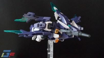 GUNDAM AGE II MAGNUM-17