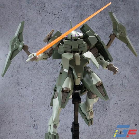 STRIKER GNX-18