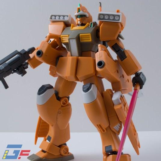 GM III BEAM MASTER @Gundamfascination-12
