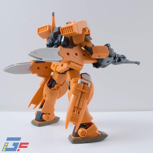GM III BEAM MASTER @Gundamfascination-17