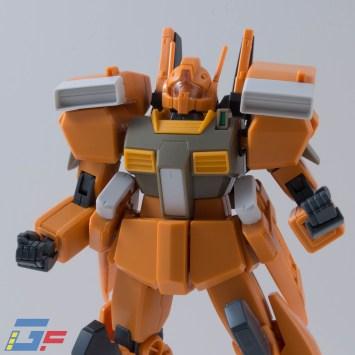 GM III BEAM MASTER @Gundamfascination-19