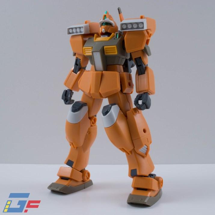 GM III BEAM MASTER @Gundamfascination-2