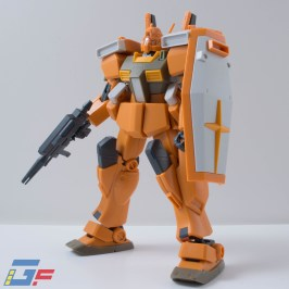 GM III BEAM MASTER @Gundamfascination-22