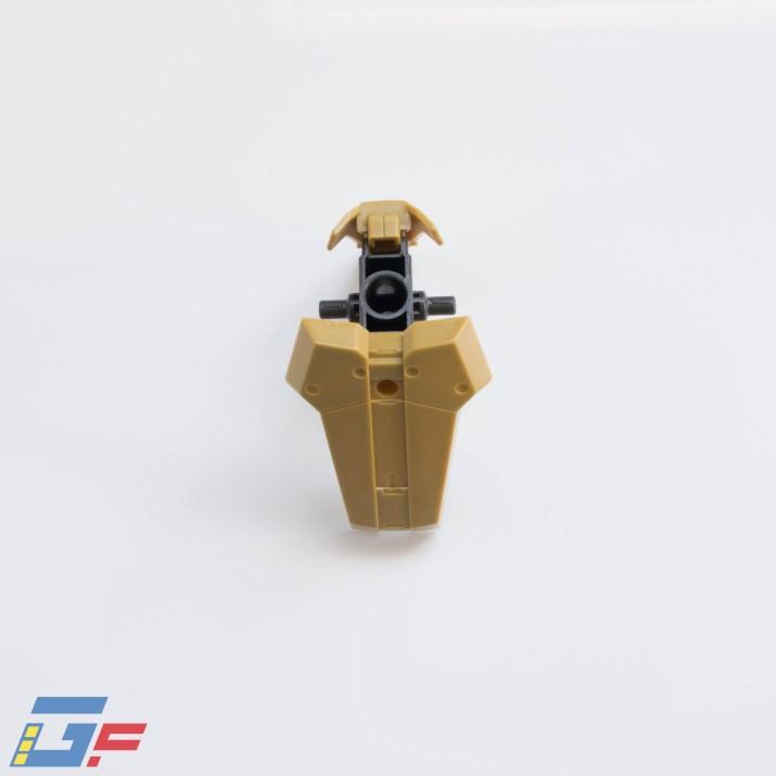 HELMWIGE REINCAR TOYSANDGEEK @Gundamfascination-11