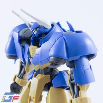 HELMWIGE REINCAR TOYSANDGEEK @Gundamfascination-7