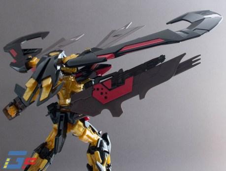 GUNDAM ASTRAY GOLD GALLERY TOYSANDGEEK @Gundamfascination-12