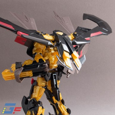 GUNDAM ASTRAY GOLD GALLERY TOYSANDGEEK @Gundamfascination-14