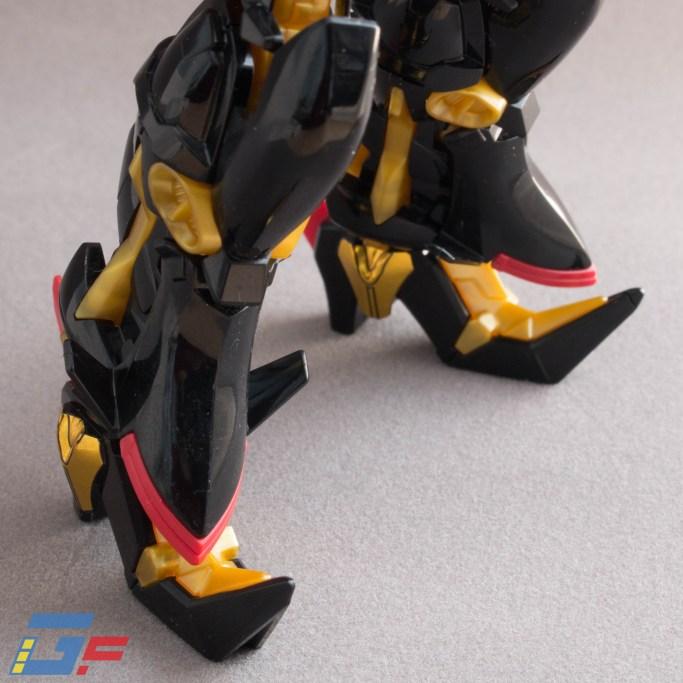 GUNDAM ASTRAY GOLD GALLERY TOYSANDGEEK @Gundamfascination-4